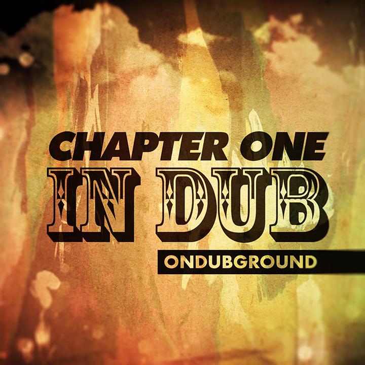 chapteroneindub
