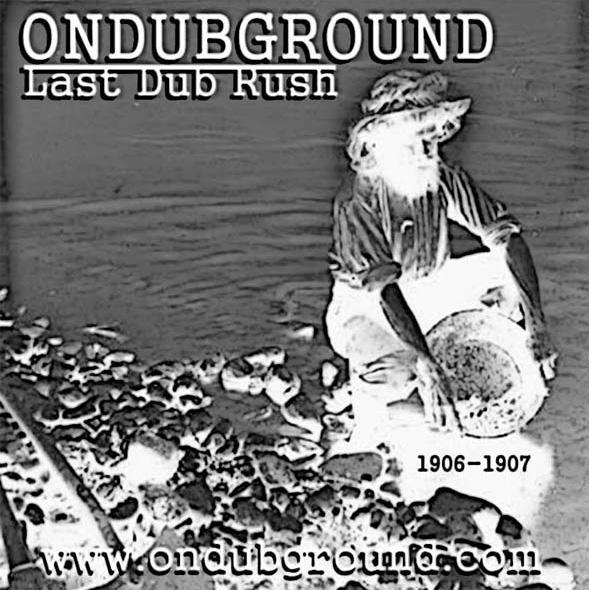 last dub rush cover1