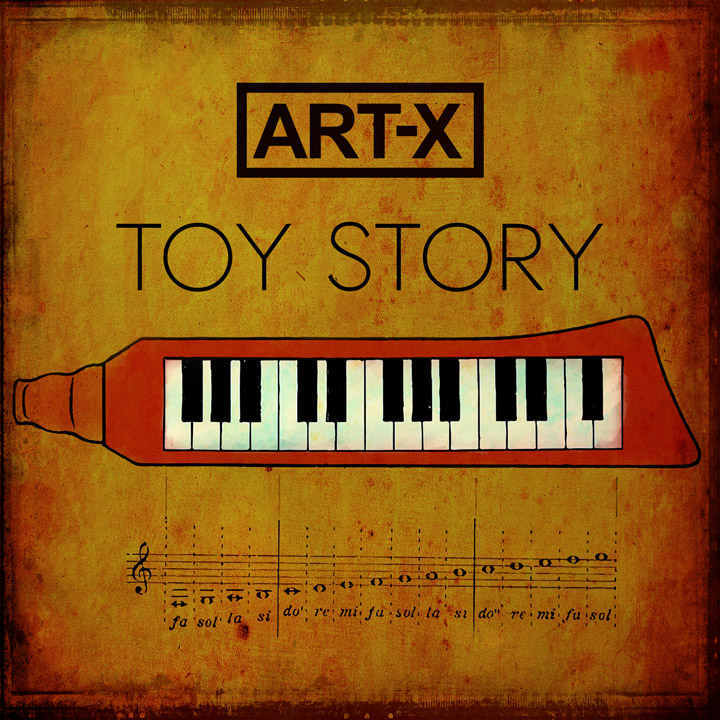 00 Toy Story Cover 720x