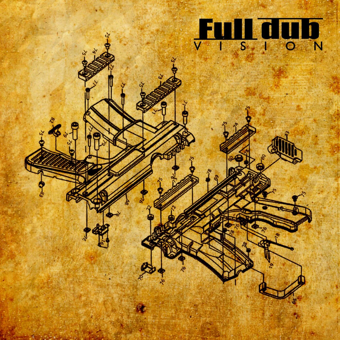 fulldub vision