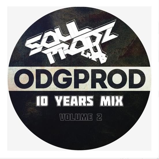 odgprodmix2