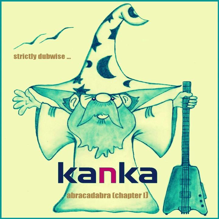 Kanka_Abracadabra_Cover_720x