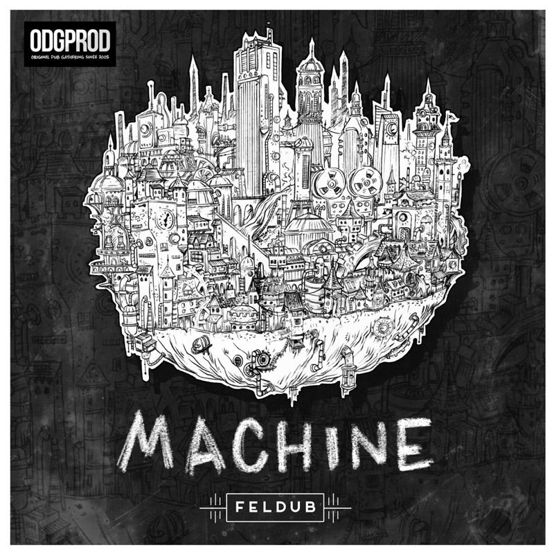 Feldub_machine_cover800_2