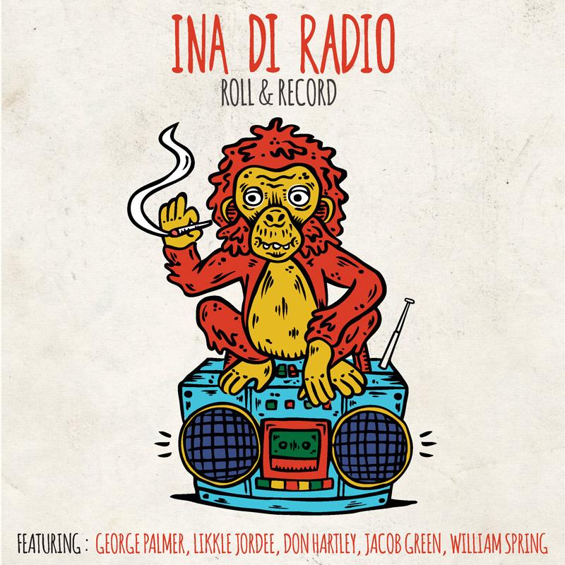 INA-DI-RADIO---ROLL-&-RECORD---COVER-RECTO_800