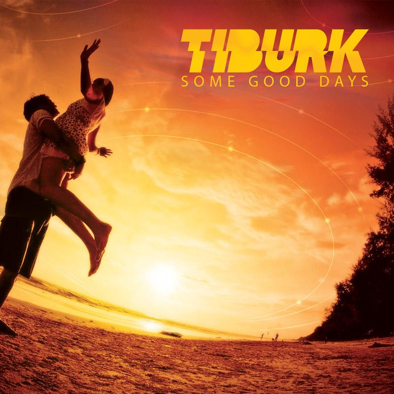 TIBURK-COVER-SOMEGD800