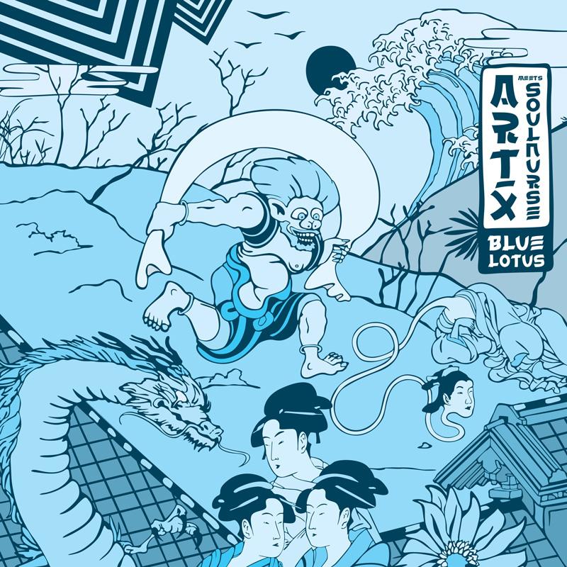 Cover_Blue Lotus_Web