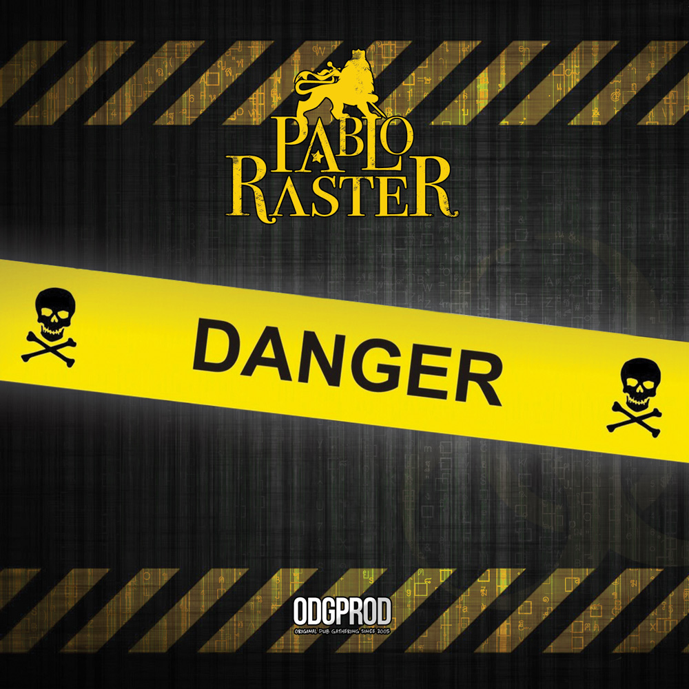 Danger_front_cover800