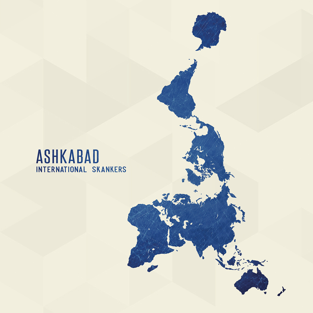 cover-ashkabad-rvb-300dpi1000