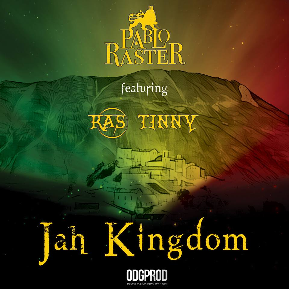cover_front_jah_kingdom