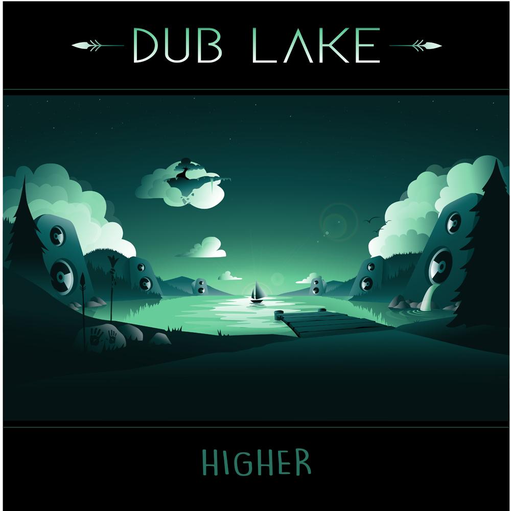 dub-lake-1000