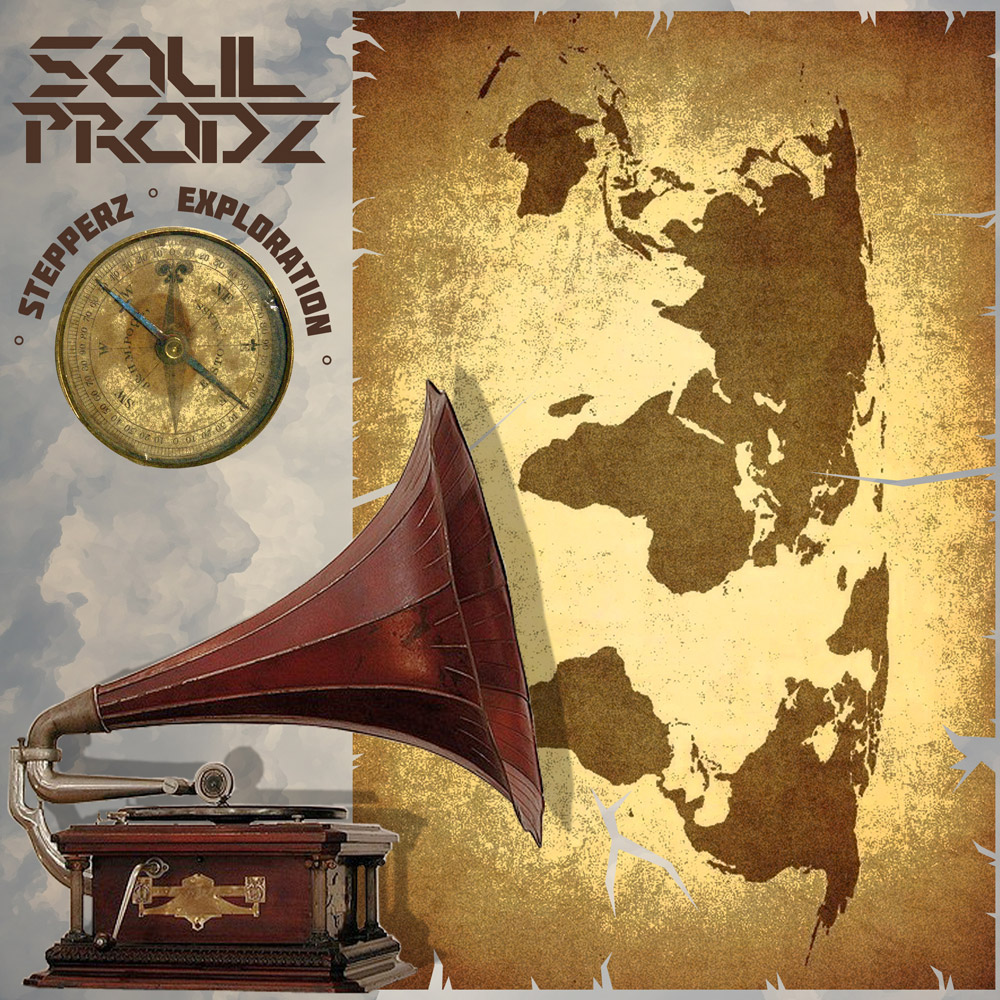 soulprodz-stepperz-exploration1000