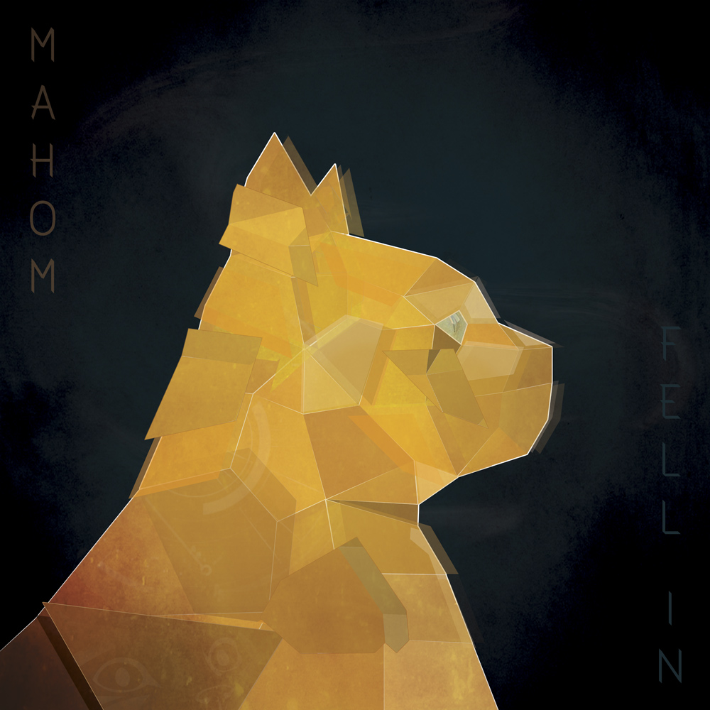 Mahom-Fell-In-front_1000