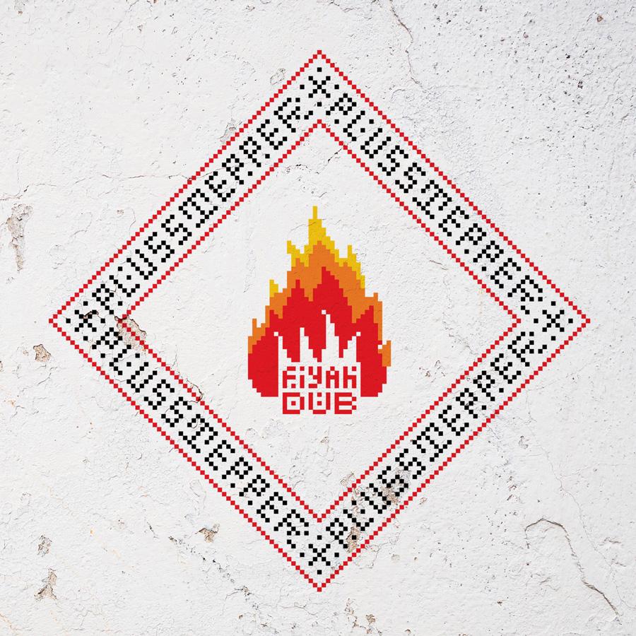 PlusStepper_Fiyah-Dub_coverweb