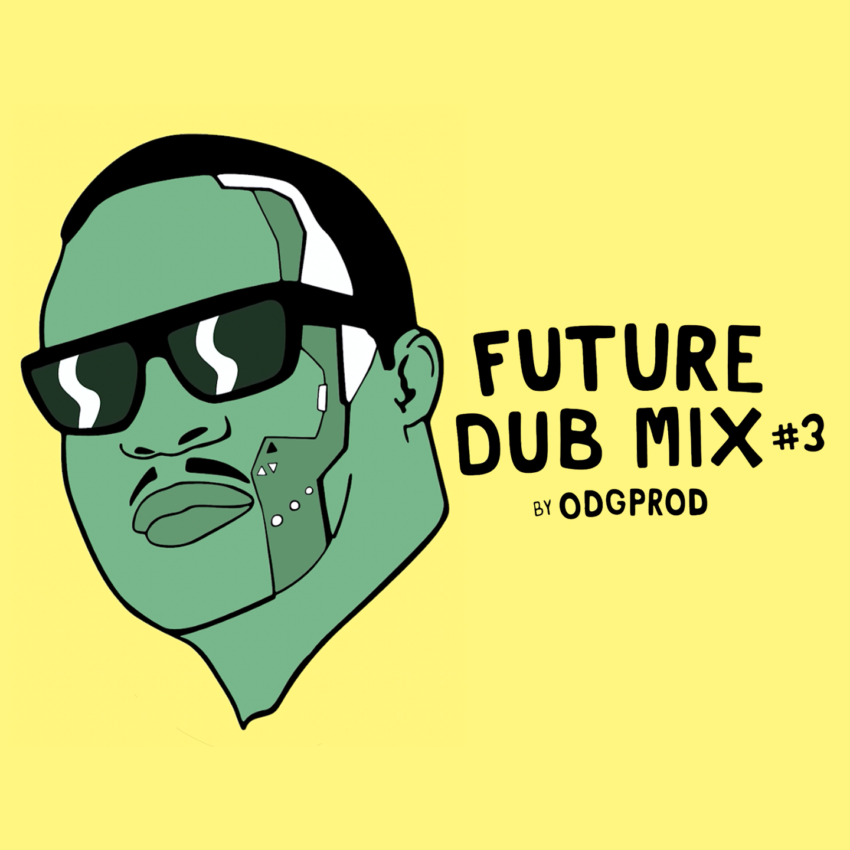 Cover_Future_Dub_Mix_3