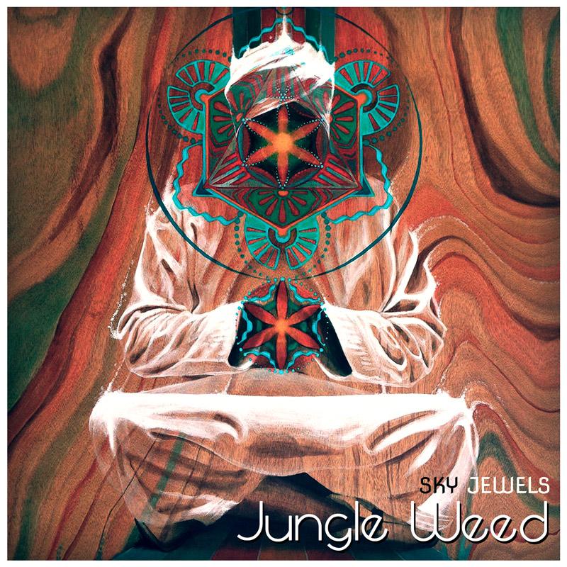 jungle-weed-sky-jewels2_800