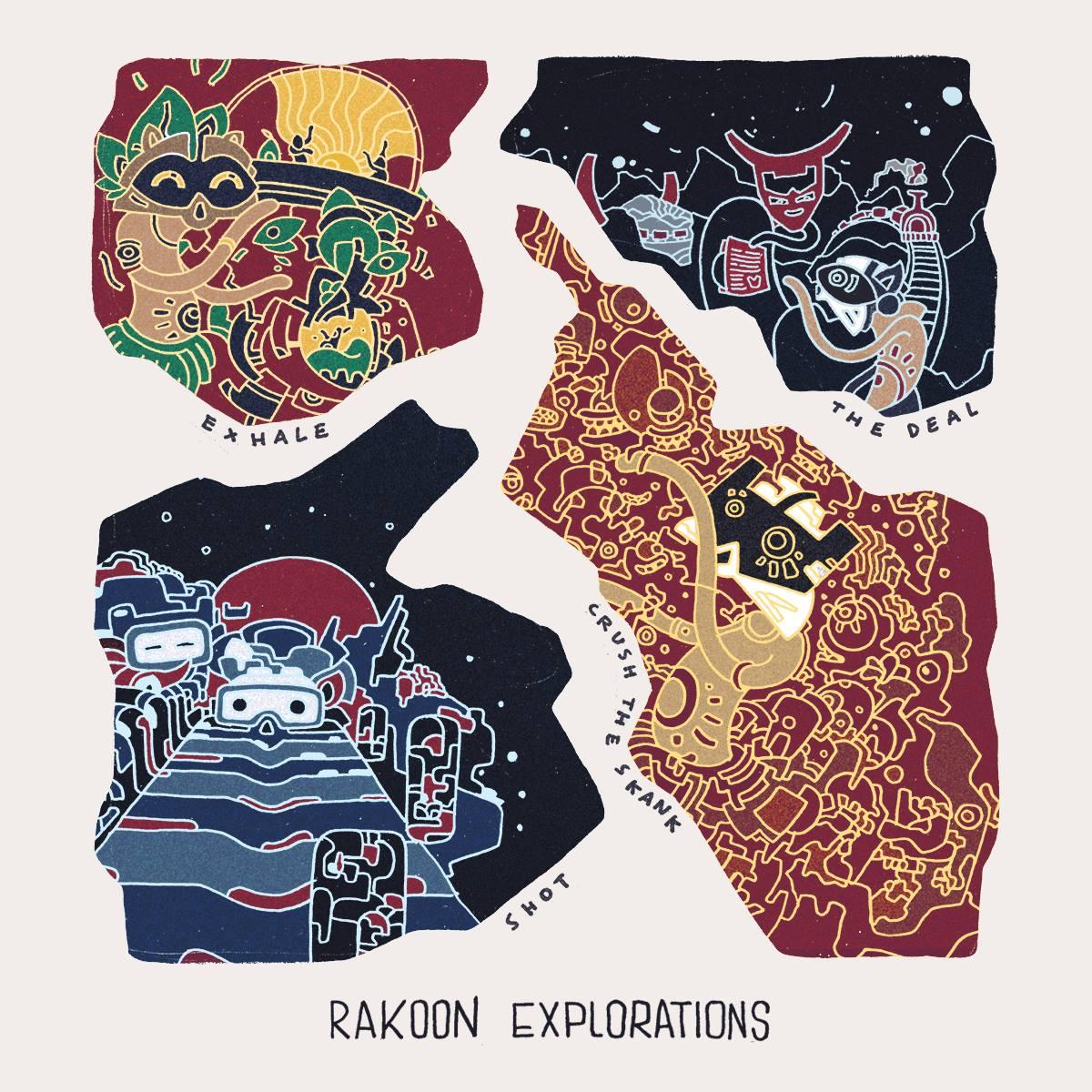 Cover_Rakoon_Explorations_Web