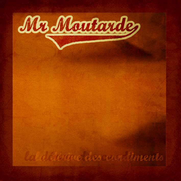 01-FRONT-Mr-Moutarde