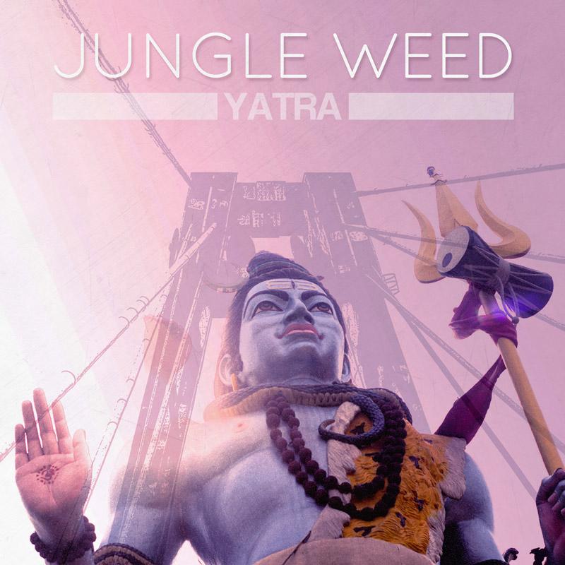 Jungle-Weed_yatraWEB