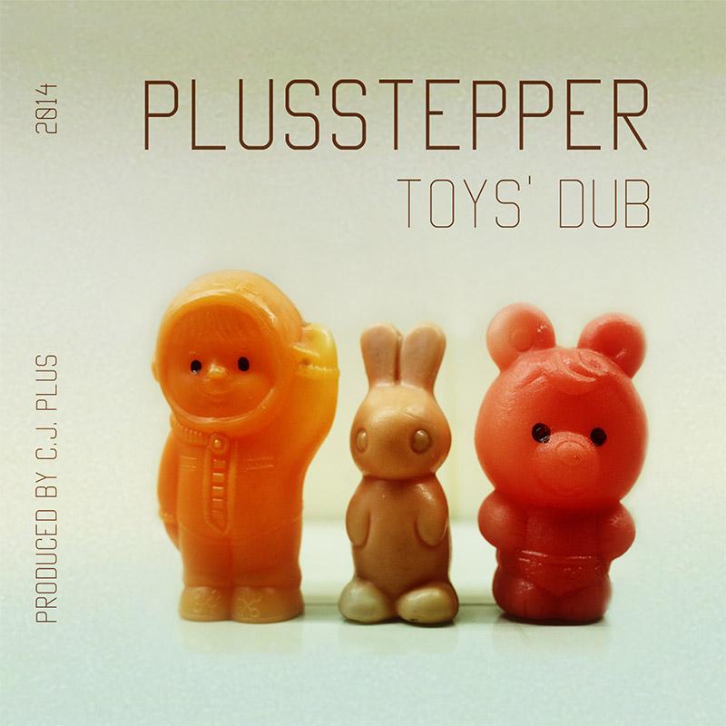 PlusStepper_ToysDub1_Web