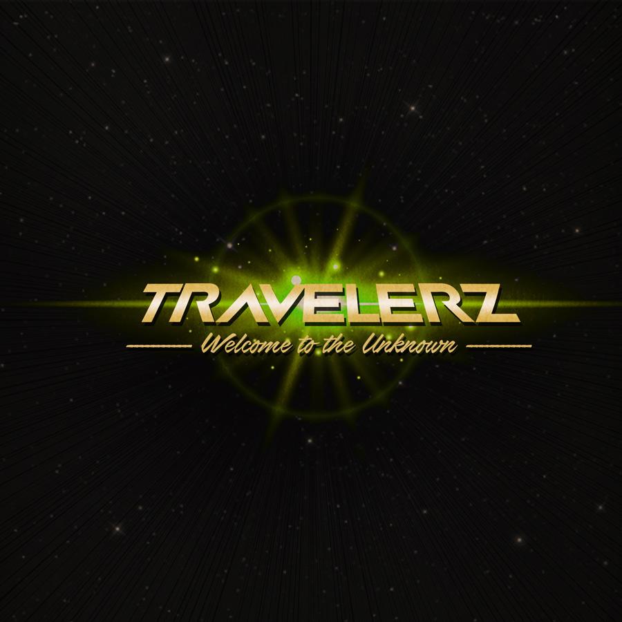 TravelerZ_front_web