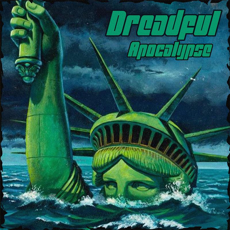 dreadful_apocalypse_web