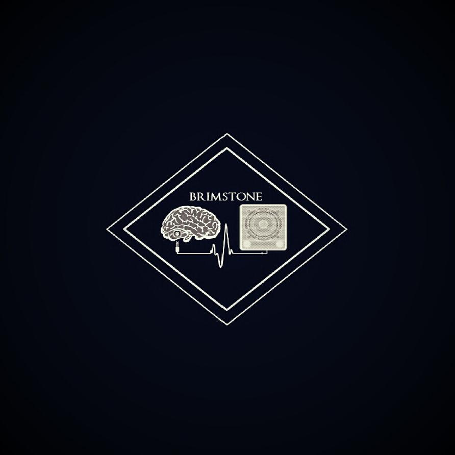 Brimstone-EP1-(cover-by-Brimstone)