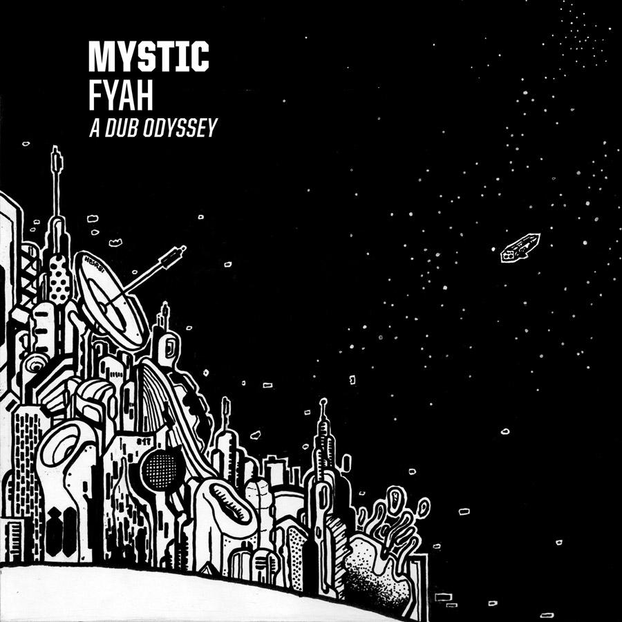 Cover_Mystic_Faya_A_Dub_Odyssey_web