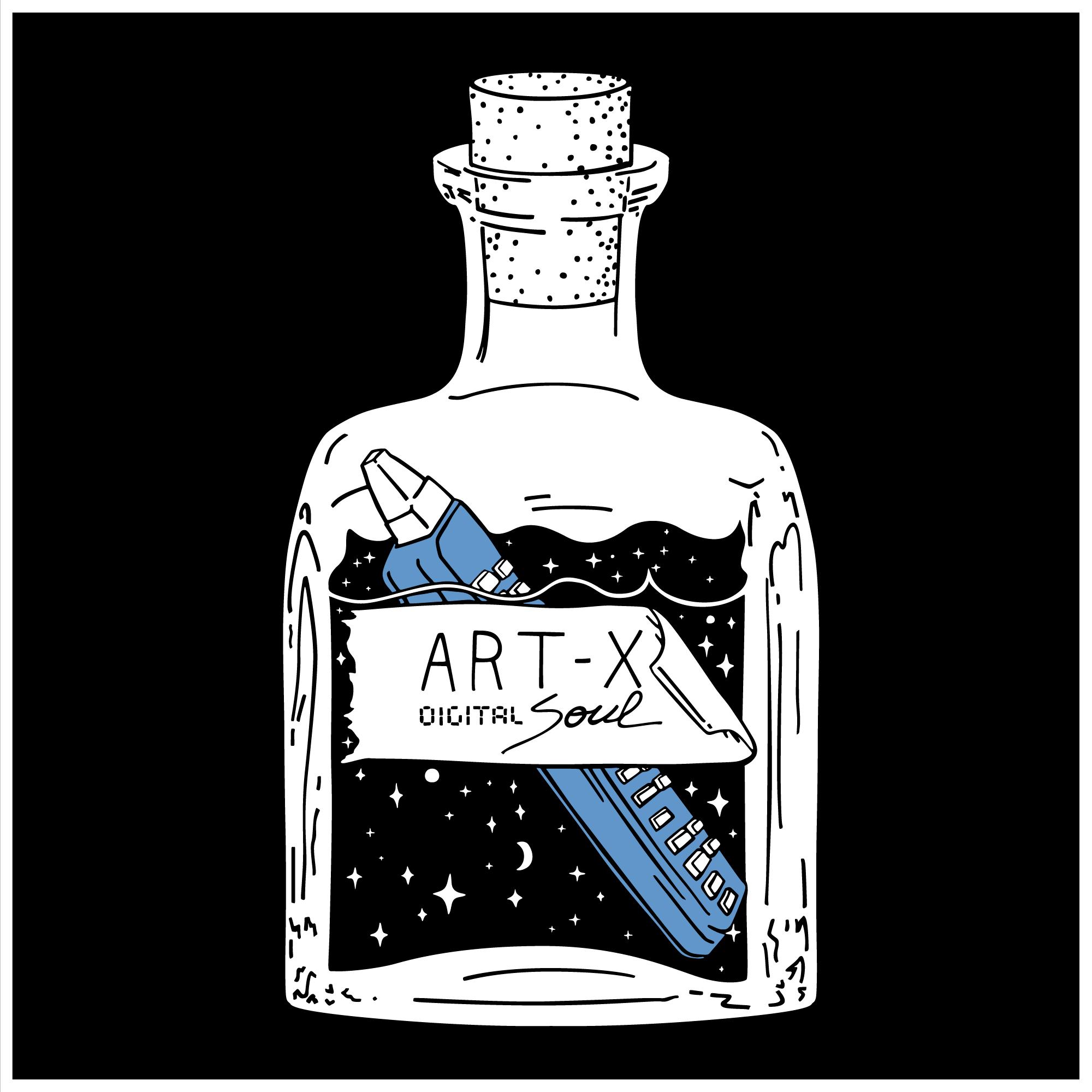 artx-digital-soul