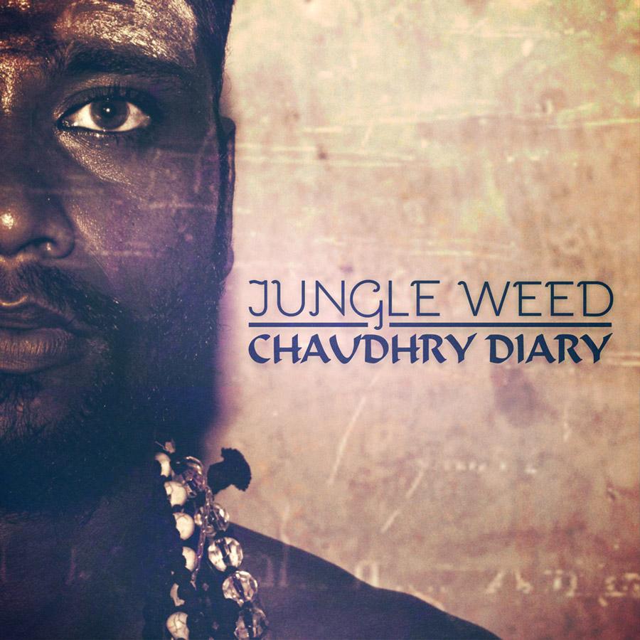 jungkle-weeddcover_web