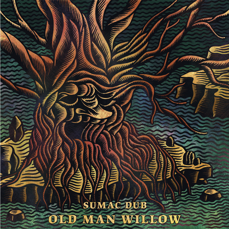 old-man-willow_web