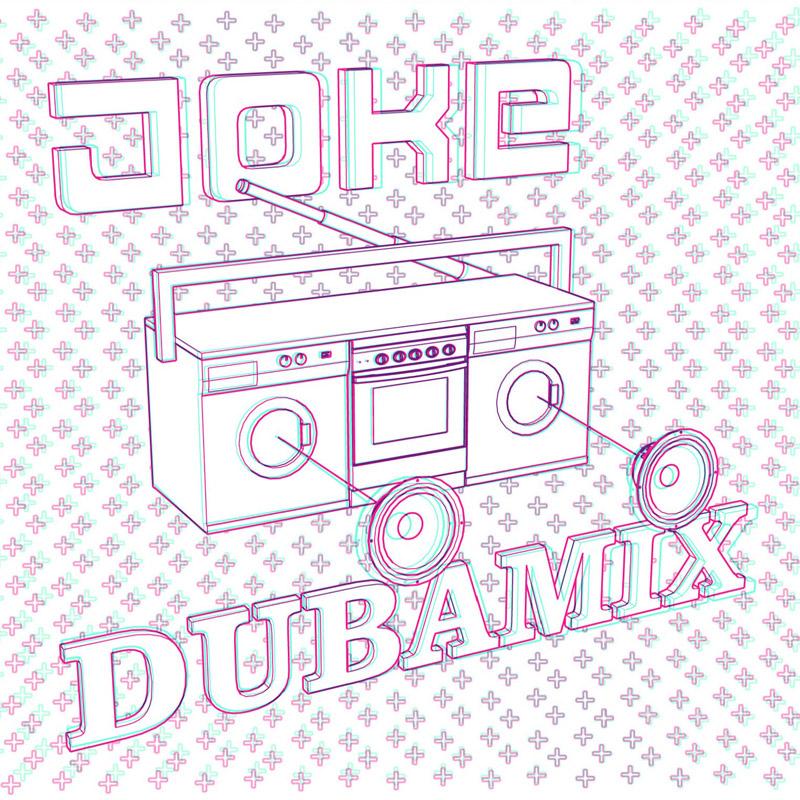 Cover_Dubamix_Joke_Web