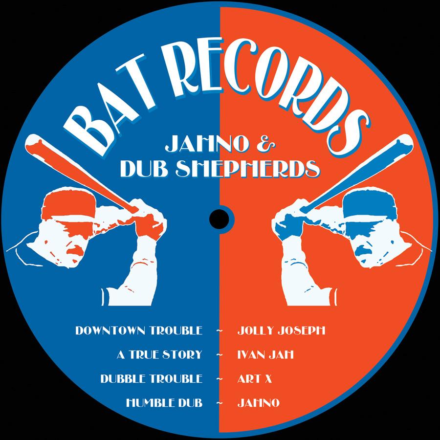 bat-record-downtown-OK_web