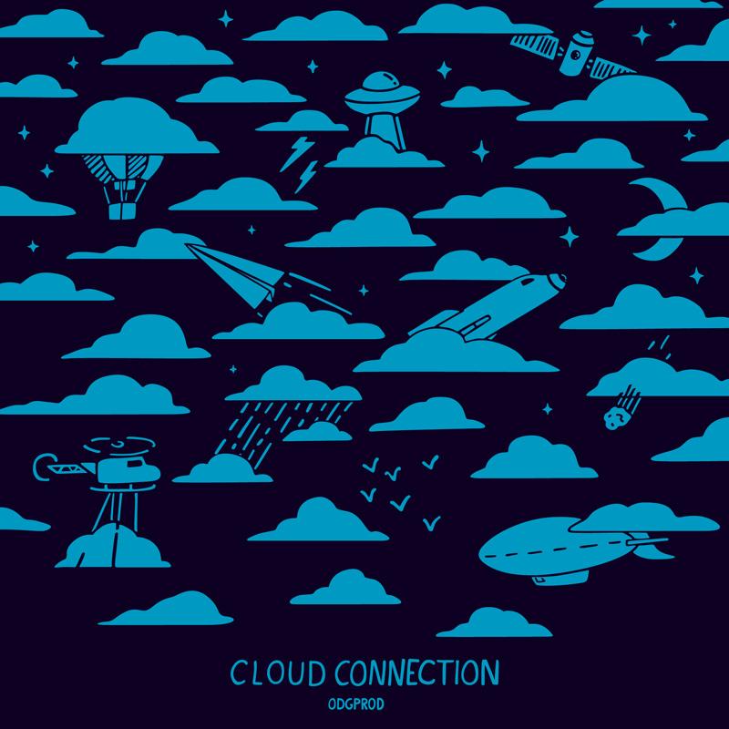 cloudconnectionweb