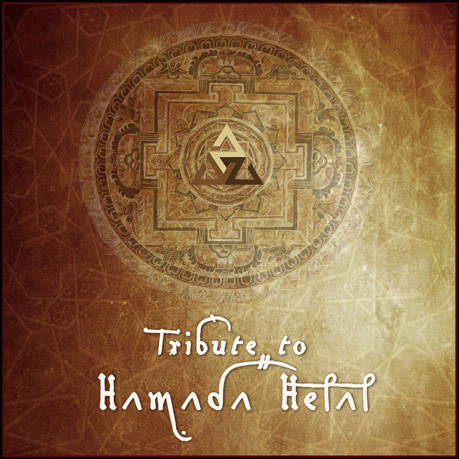 Cover_FootPrint_System_and_Sawa_Sound_Tribute_to_Hamada_Helalweb