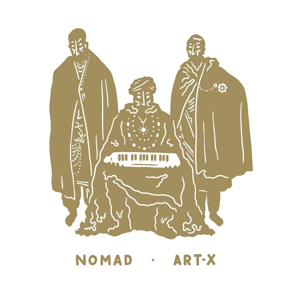 nomad_web