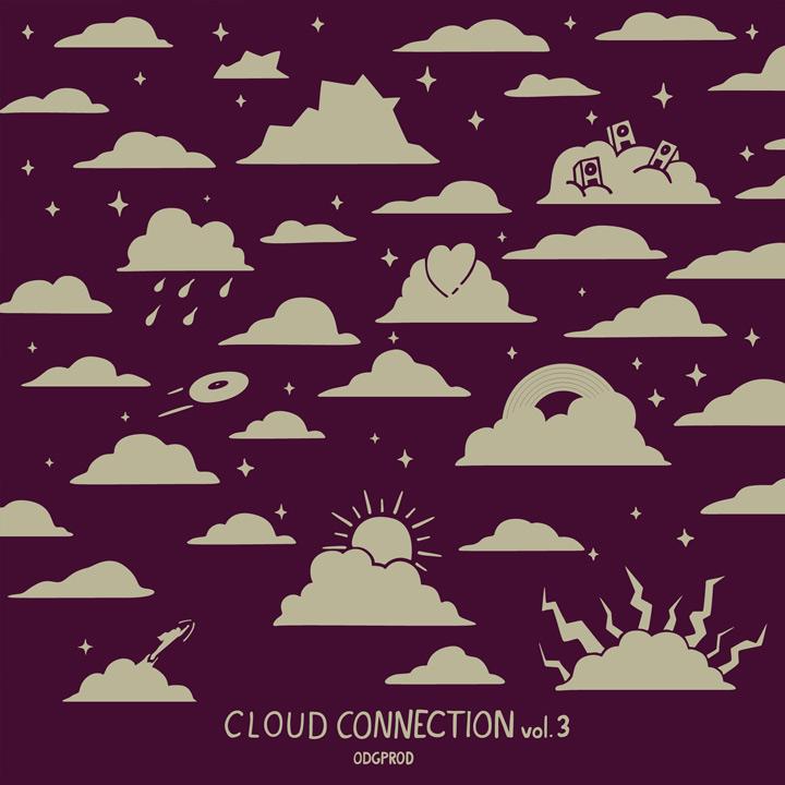 Cloud Connection Vol.3